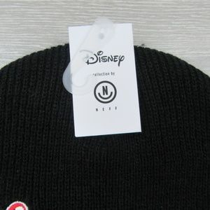 f37e05ef1 Disney Collection Neff Minnie Mouse Beanie Cap NWT